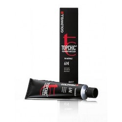 Goldwell Topchic 60ml
