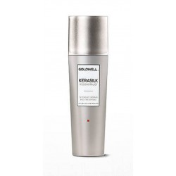 Goldwell Kerasilk Reconstruct INTENSIVE REPAIR PRE-TREATMENT 125 ml