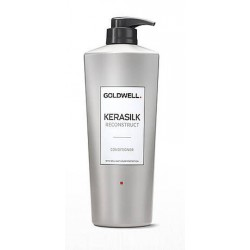 Goldwell Kerasilk Reconstruct CONDITIONER 1000 ml