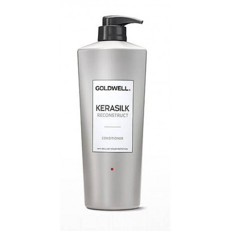 Goldwell Kerasilk Reconstruct CONDITIONER 1000 ml