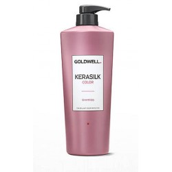 Goldwell Kerasilk Color SHAMPOO 1000 ml