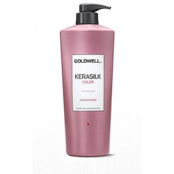 Goldwell Kerasilk Color CONDITIONER 1000 ml