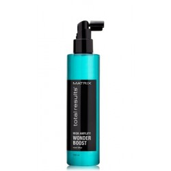 Matrix Total Results High Amplify Wonder Boost 200 ml