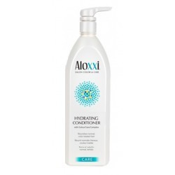 Aloxxi HYDRATING CONDITIONER 1000 ml
