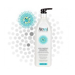 Aloxxi VOLUMIZING SHAMPOO 1000 ml
