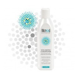 Aloxxi VOLUMIZING CONDITIONER 300 ml