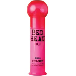 TIGI Bed Head After Party 100 ml