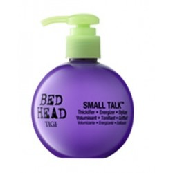 Tigi Head Small Talk 200ml