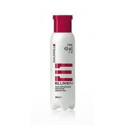 Goldwell Elumen color 200ml