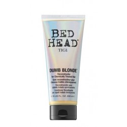 Tigi Bed Head Dumb Blonde reconstructor 200ml