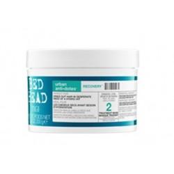 Tigi Bed Head Recovery treatment mask 200ml