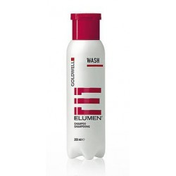 Goldwell Elumen Wash shampoo 200ml