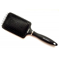 Goldwell Paddle brush