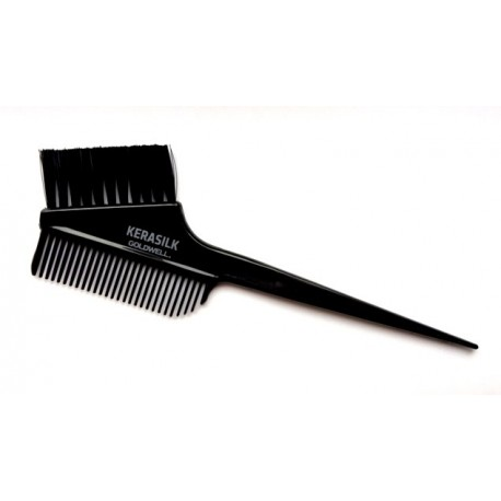 Goldwell color brush black