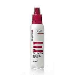 Goldwell Elumen Spray Care 150ml