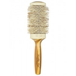 Olivia Garden healty Hair Ionic thermal brush 33
