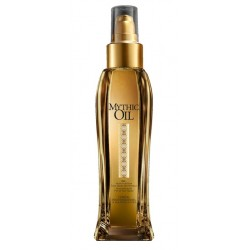 ĽOréal Mythic Oil 100ml
