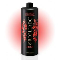 Orofluido Asia Zen conditioner 1000ml