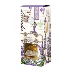 Michel design Works Lavender Rosemary Home Fragrance Diffuser