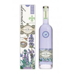 Michel design Works Lavender Rosemary Bubble Bath