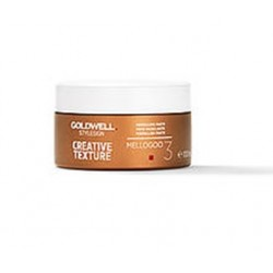 GOLDWELL Style Sign Texture MELLOGOO 100 ml
