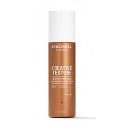 GOLDWELL Style Sign Texture TEXTURIZER 200 ml