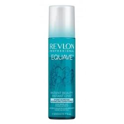 Revlon Equave Hydro Nutritive Detangling Conditioner 200ml