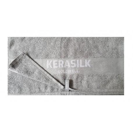 Goldwell Towel grey