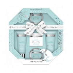 Baylis & Harding, Set, Skin Spa