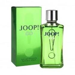 JOOP! GO EDT 200 ml