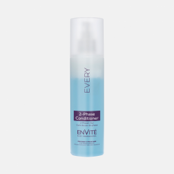 Dusy EnVite 2 Phase conditioner 200 ml