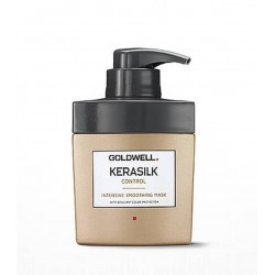 Goldwell Kerasilk Control INTENSIVE SMOOTHING MASK 500 ml