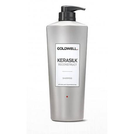 Goldwell Kerasilk Reconstruct Shampoo 1000 ml