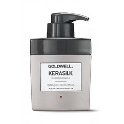 Goldwell Kerasilk Reconstruct INTENSIVE REPAIR MASK 500 ml