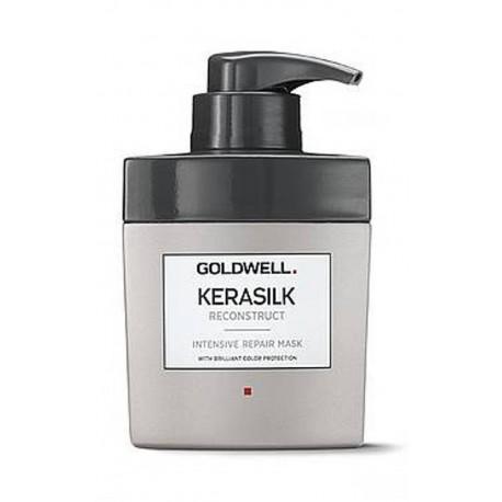 Goldwell Kerasilk Reconstruct INTENSIVE REPAIR MASK 500 ml